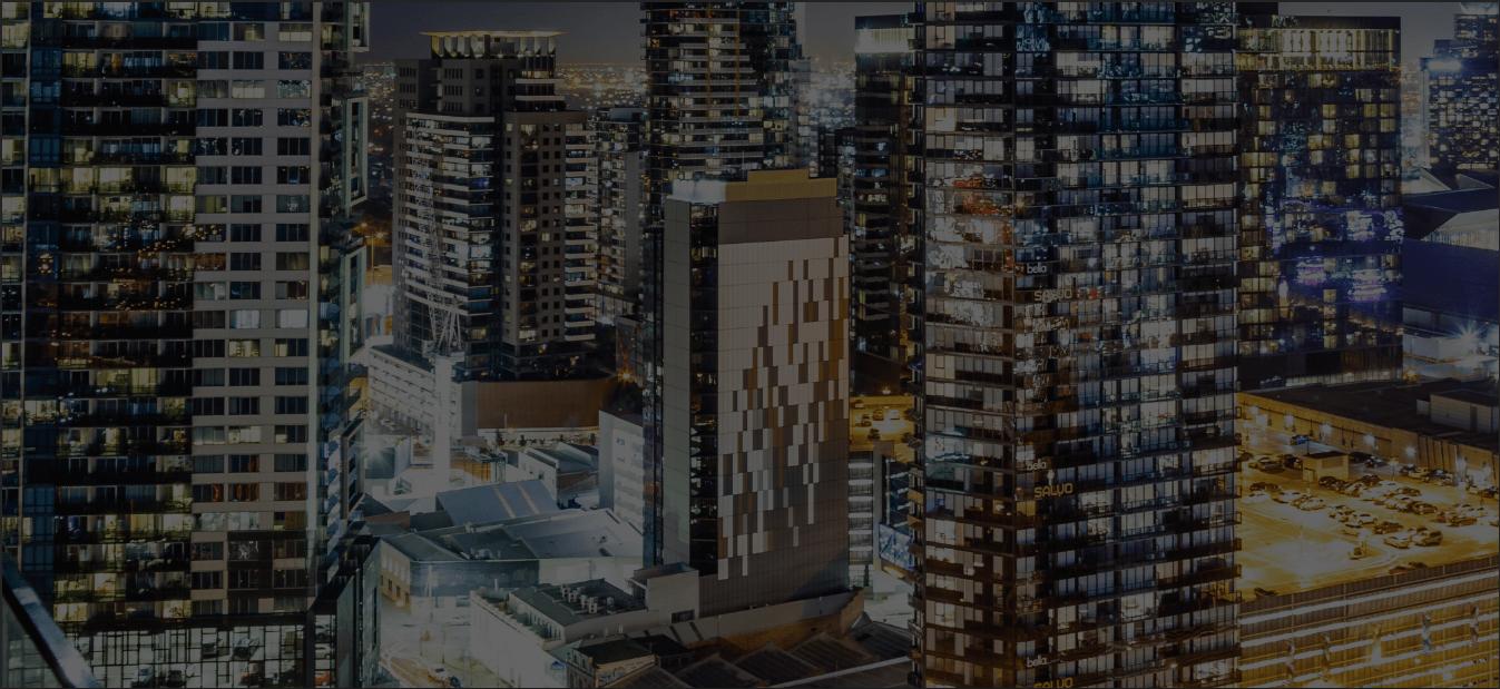 Smart City, hacia una ciudad energéticamente positiva
