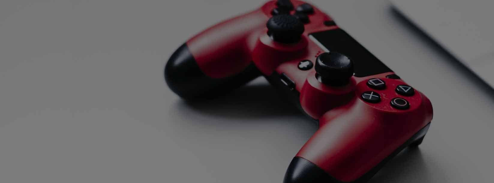 Oficinas empresas de videojuegos, diseñarlas no es juego de niños