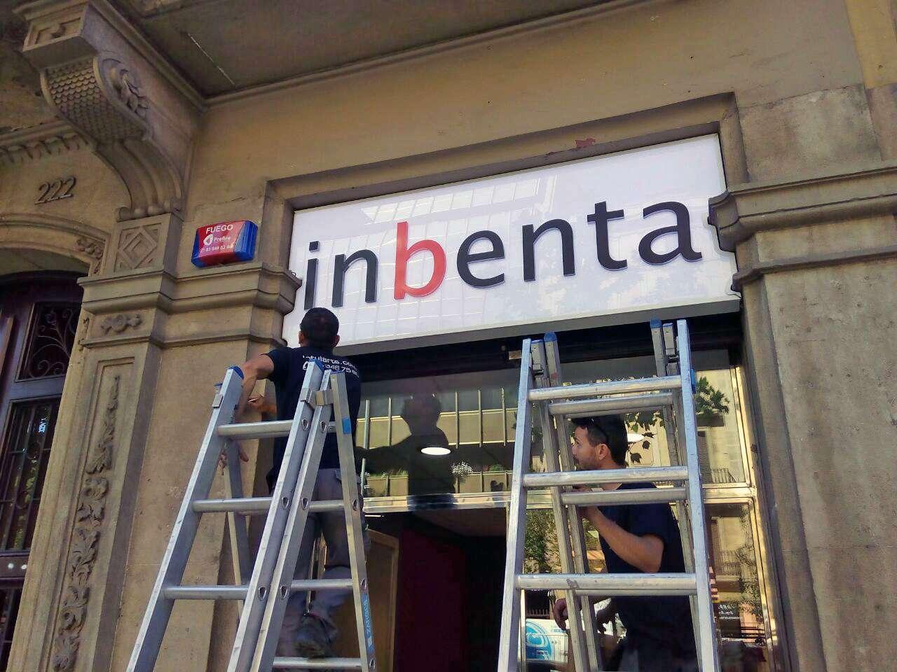 Reformas Integrales Barcelona, inbentando otra forma de trabajar