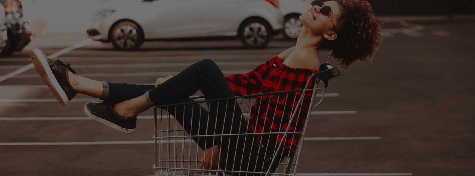 Reforma de tiendas y locales, las tiendas experiencia