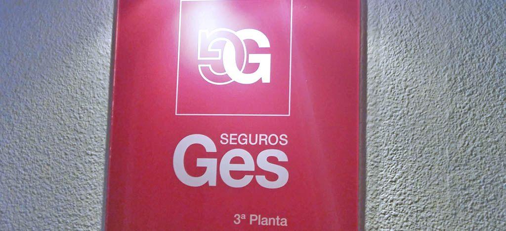 Project managers, + vida para los seguros, Ges Valencia