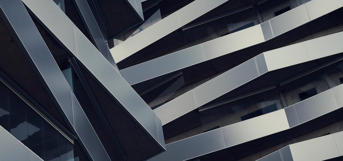 El Diseño y la Arquitectura de los Espacios Industriales