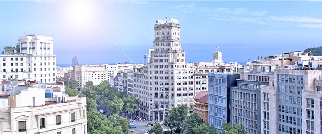 Empresas de reformas en barcelona prodeca barcelona - Empresas reformas barcelona ...