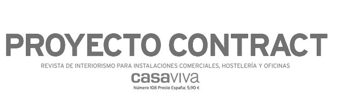 Logo Proyecto Contract