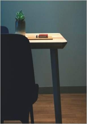 mesa de oficina | Prodeca Barcelona