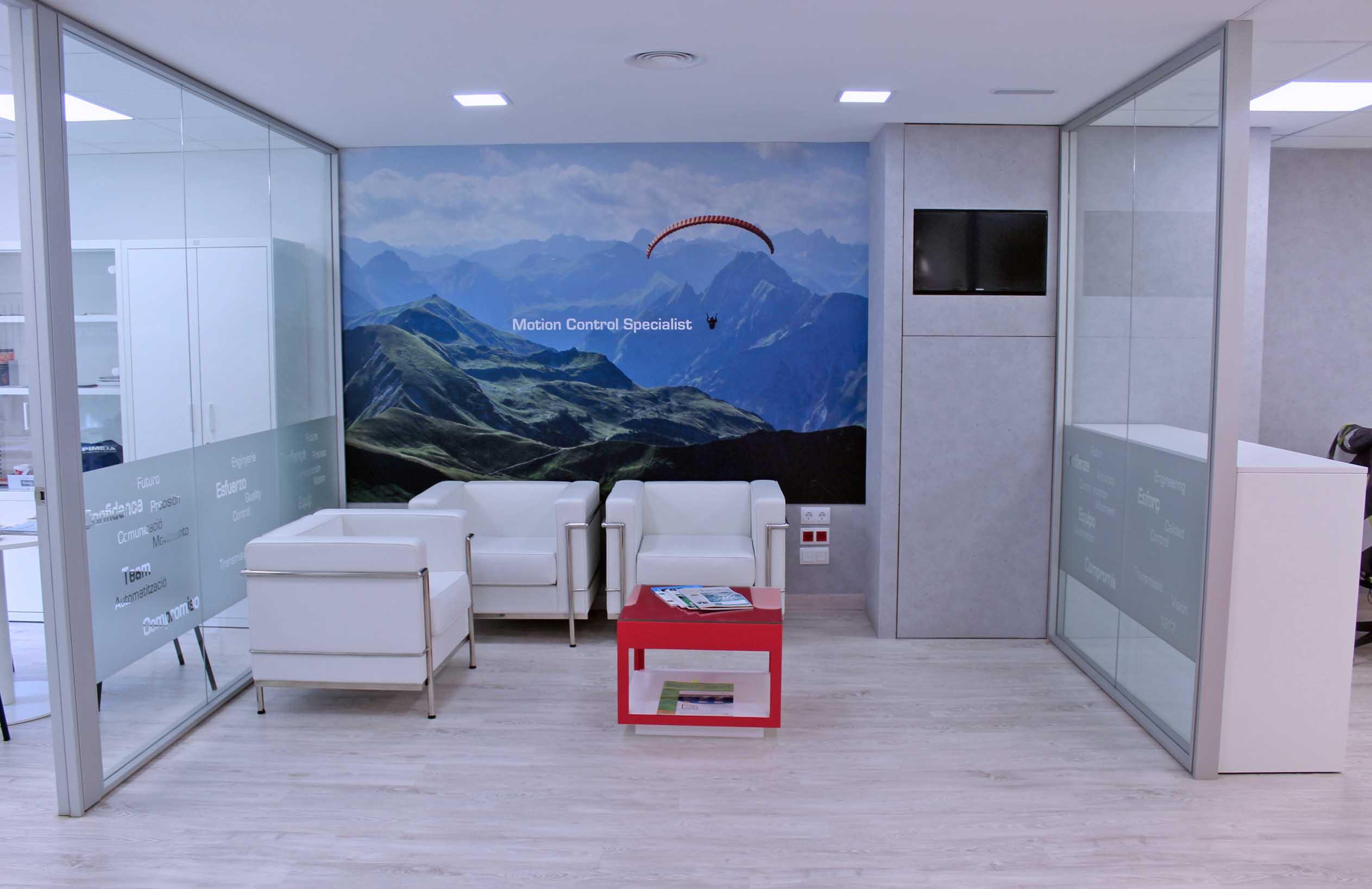 personalizacion-oficinas-murales