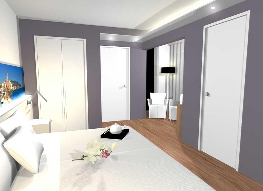 reformas_hoteles_habitacion_cama