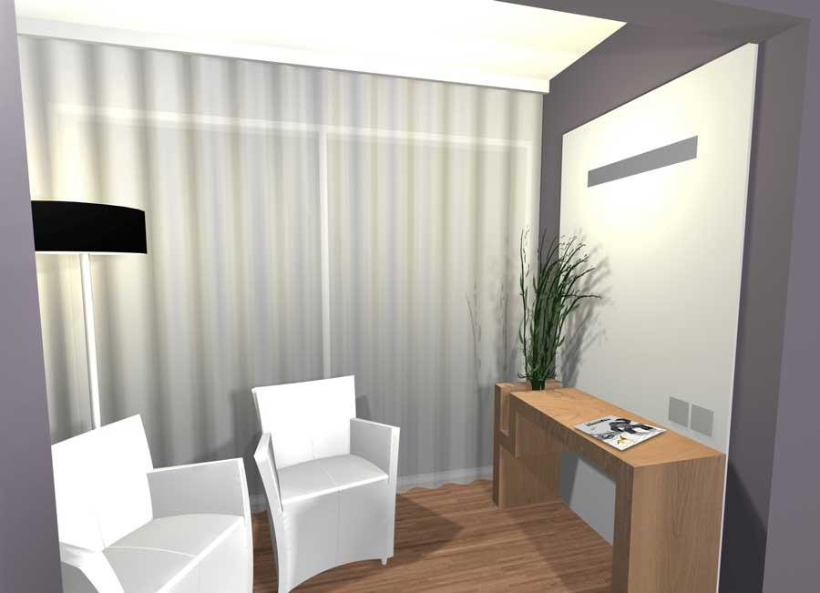 reformas_hoteles_habitacion_sitges