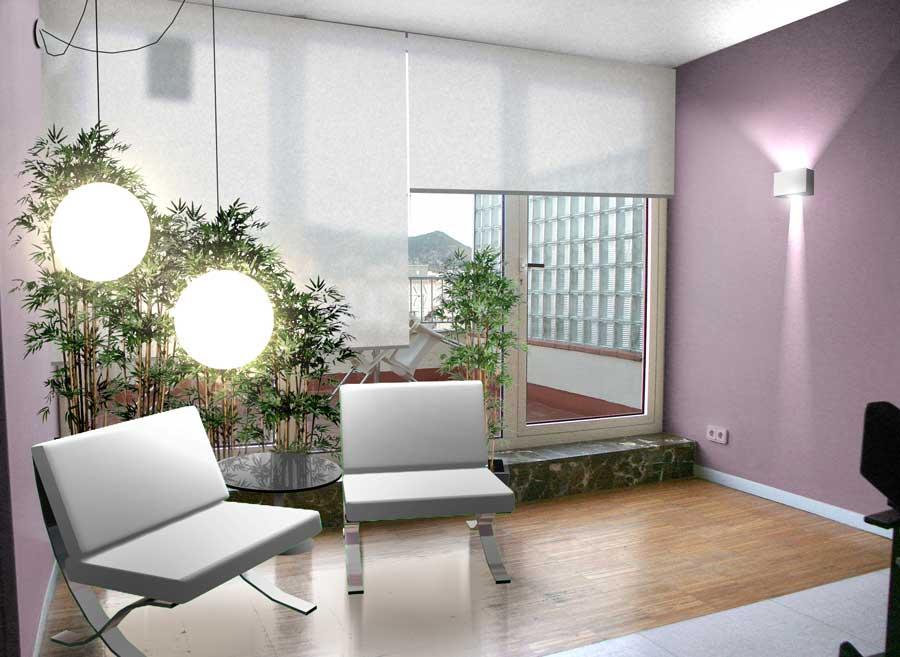 reformas_hoteles_pasillo_hotel_sitges