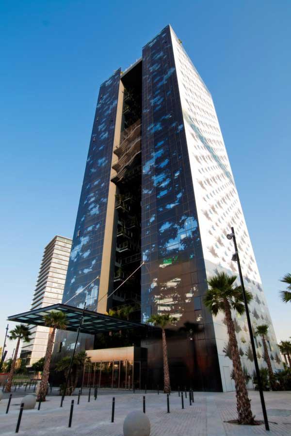 reformas_integrales_hoteles_vestibulo