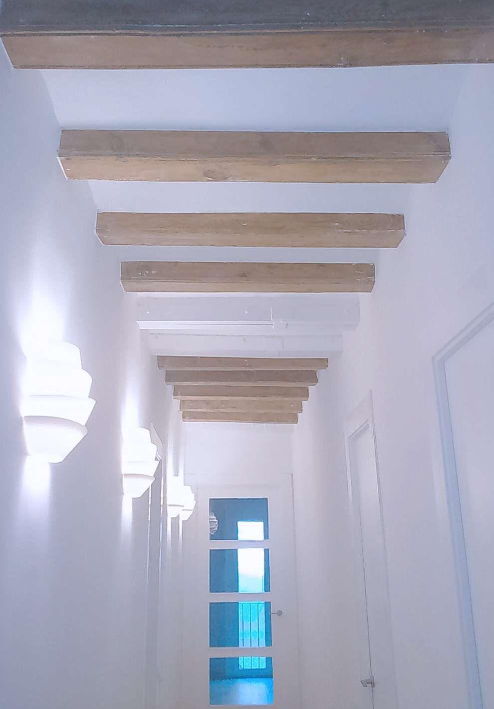 reformar-piso