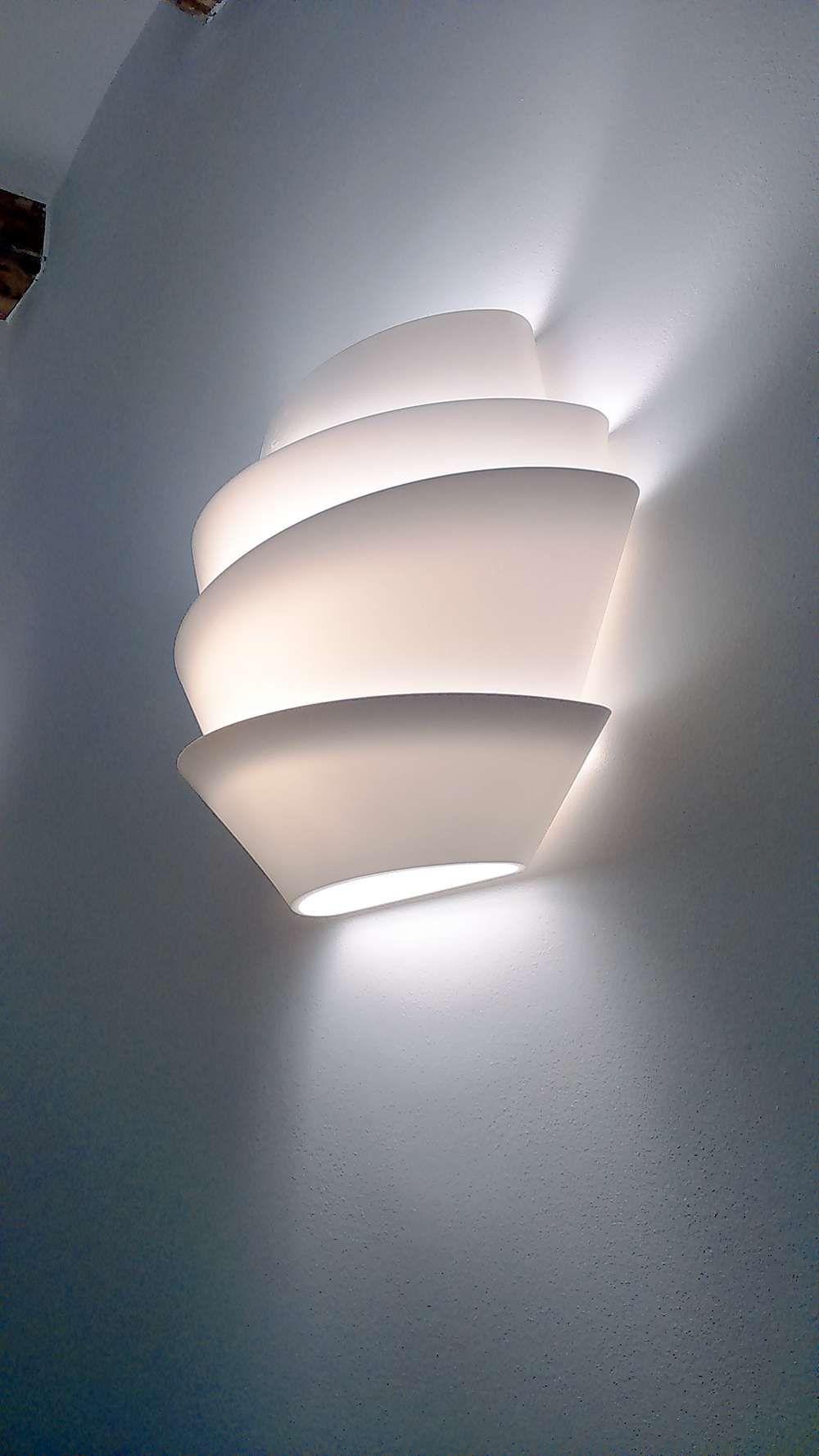 reformas_integrales_viviendas_iluminacion_apliques