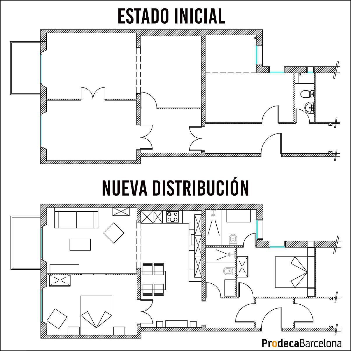 reformas_pisos_barcelona.jpg