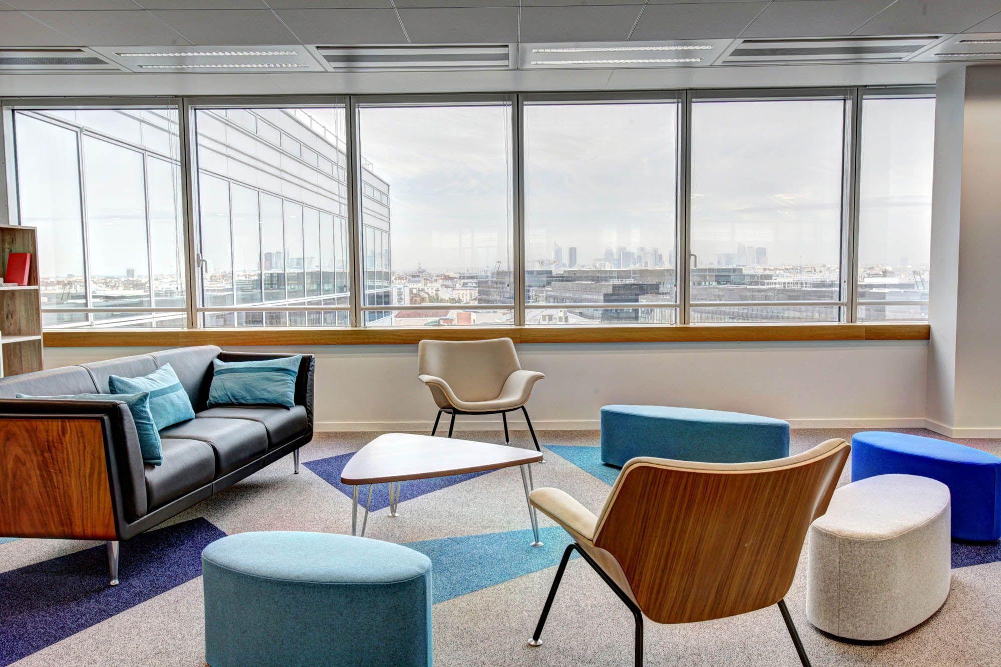 Tendencias en Branding de espacios en 2017