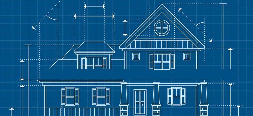 Tendencias en vivienda para el 2016, nuevos usos